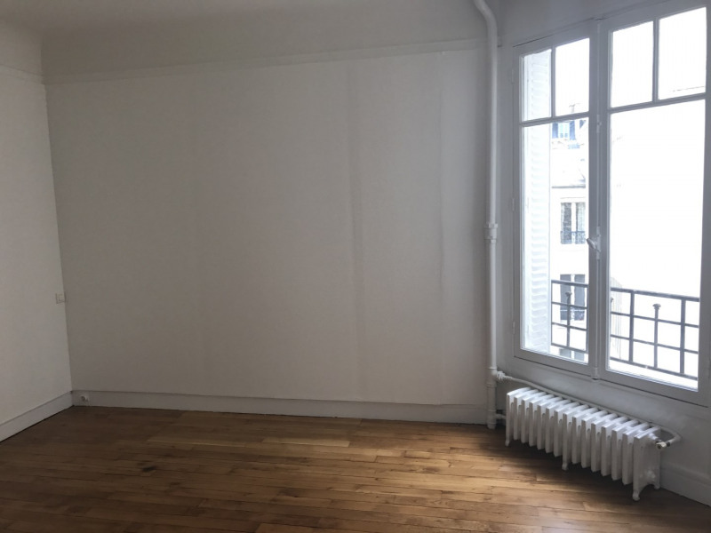 Location appartement Neuilly 6 265€ CC - Photo 10