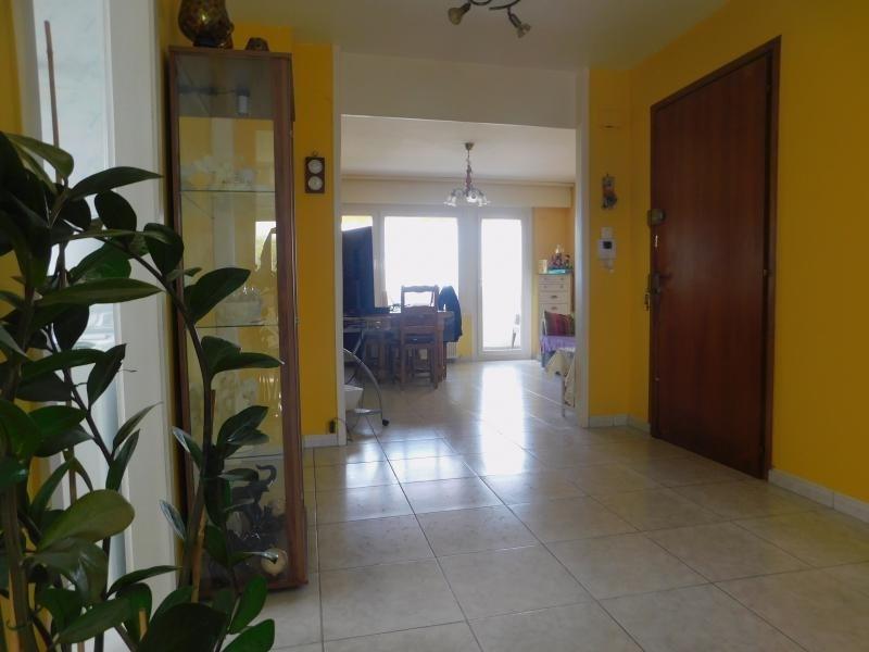 Vente appartement Schiltigheim 145500€ - Photo 4