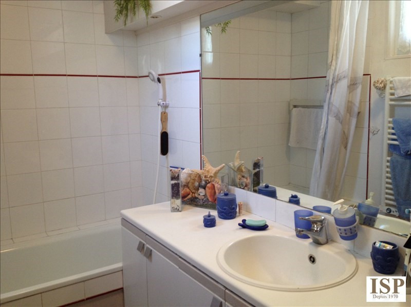 Location appartement Aix en provence 1 359€ CC - Photo 7
