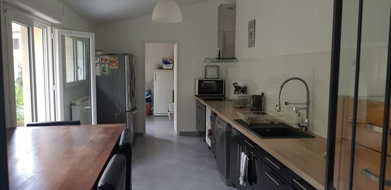 Rental house / villa La brède 1100€ CC - Picture 10