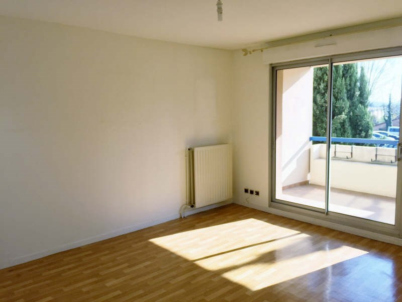 Location appartement Quint 708€ CC - Photo 2