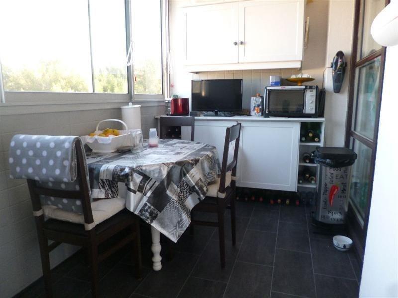 Sale apartment La seyne sur mer 200000€ - Picture 6