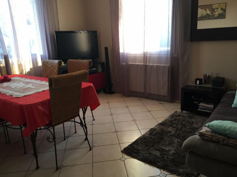 Vente appartement Villeneuve saint georges 198000€ - Photo 4