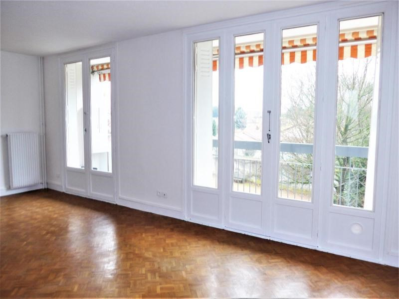 Location appartement Decines 872€ CC - Photo 4
