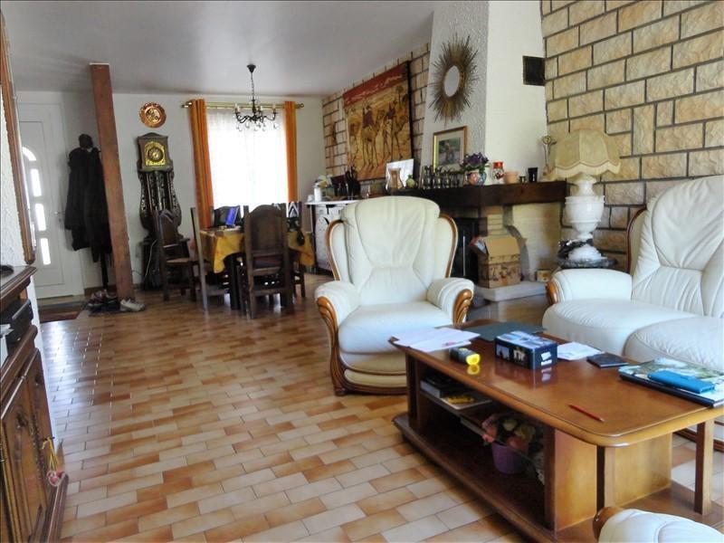 Sale house / villa Collioure 335000€ - Picture 4