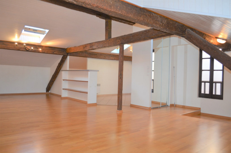 Location appartement Toulouse 1 347€ CC - Photo 7