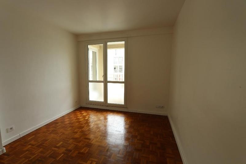 Location appartement Vincennes 1 701€ CC - Photo 4