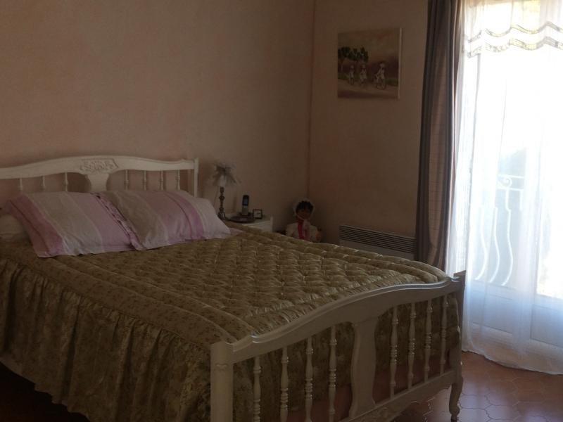 Vente maison / villa Roquebrune sur argens 447000€ - Photo 9