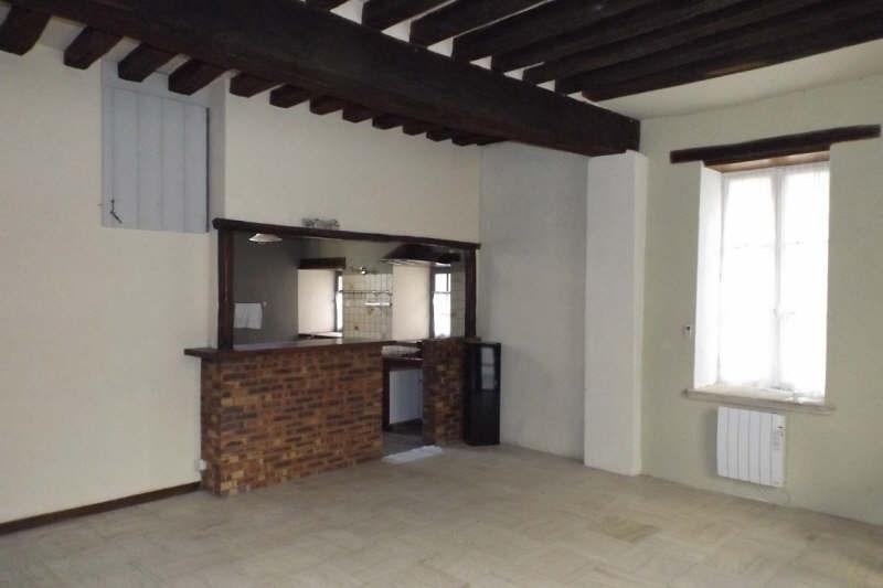 Location appartement Senlis 900€ +CH - Photo 3