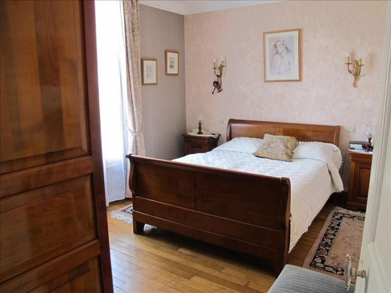 Vente maison / villa Colombes 499000€ - Photo 6