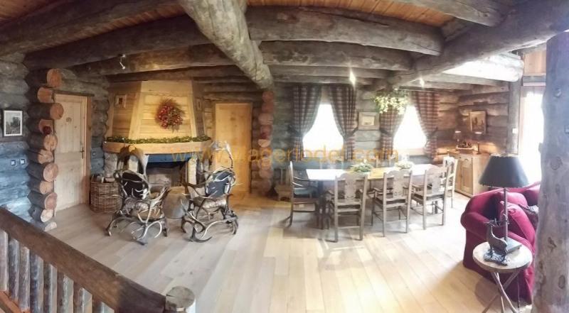 Life annuity house / villa Bolquère 780000€ - Picture 3