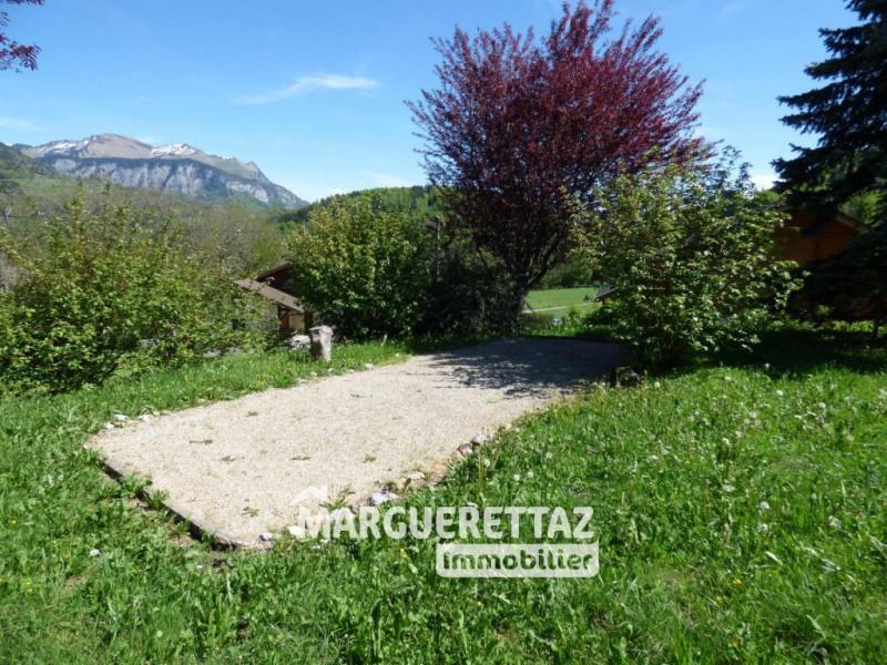 Vente maison / villa Onnion 280000€ - Photo 20