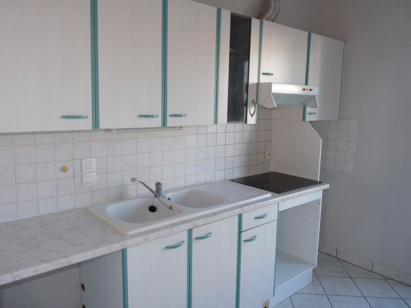 Vente appartement Royan 123 000€ - Photo 7