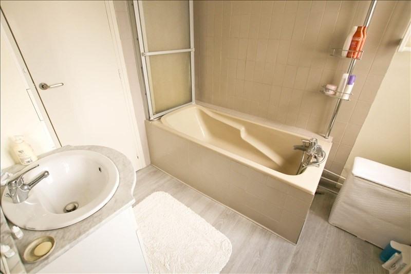 Sale house / villa Vitry sur seine 383000€ - Picture 7