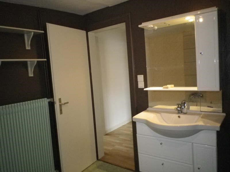 Location appartement Molsheim 710€ CC - Photo 6