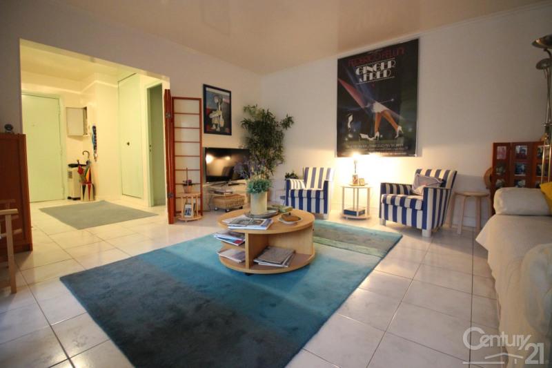 Vendita appartamento Deauville 290000€ - Fotografia 2