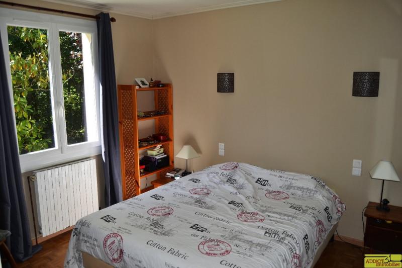 Vente maison / villa Secteur pechbonnieu 392500€ - Photo 4