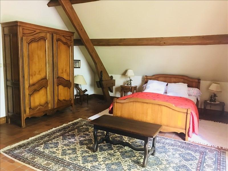 Deluxe sale house / villa St aubin de medoc 892500€ - Picture 5