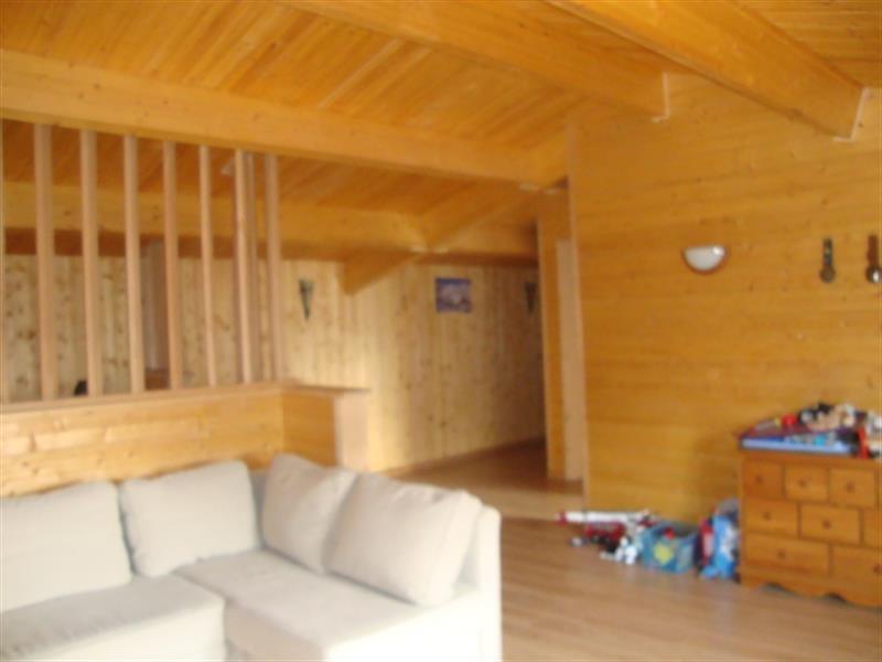 Vente maison / villa Saint-jean-d'angély 199000€ - Photo 6