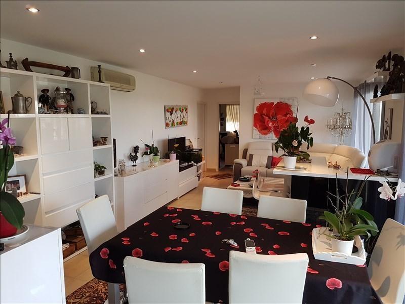 Vente de prestige appartement Bandol 680000€ - Photo 5