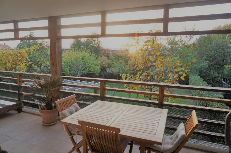 Vendita appartamento Saint laurent du var 345000€ - Fotografia 1
