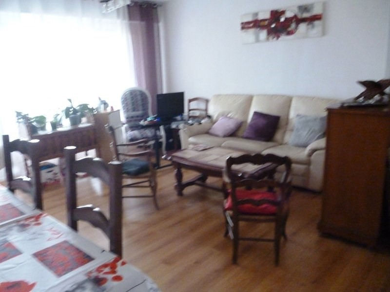 Location appartement Tarbes 550€ CC - Photo 4