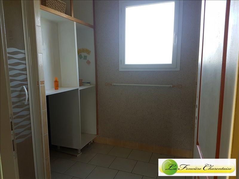 Sale house / villa Soyaux 224700€ - Picture 8