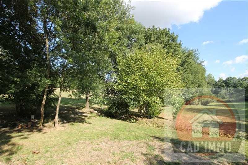 Vente maison / villa Boisse 222 000€ - Photo 7