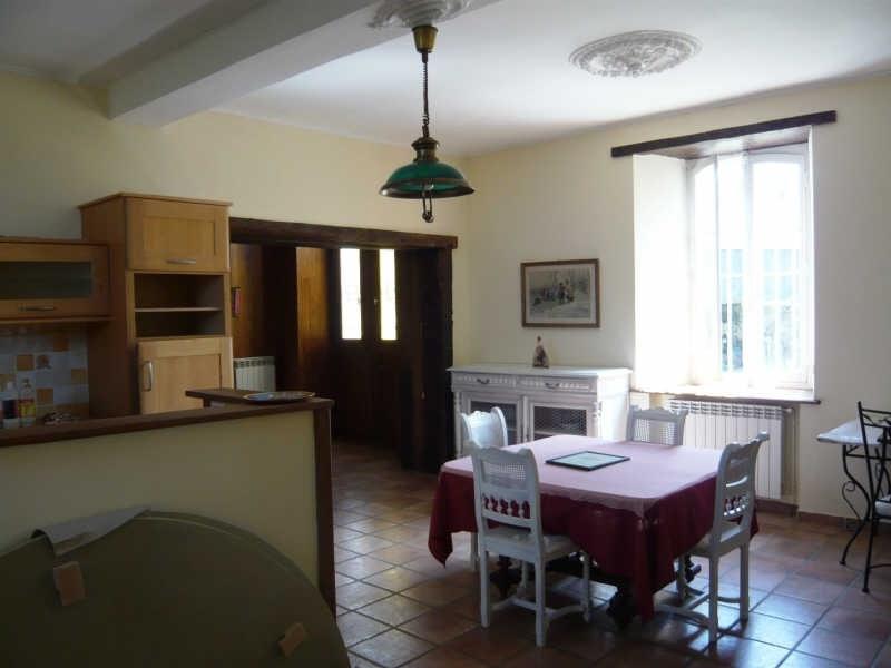 Vente maison / villa Pau 441000€ - Photo 13