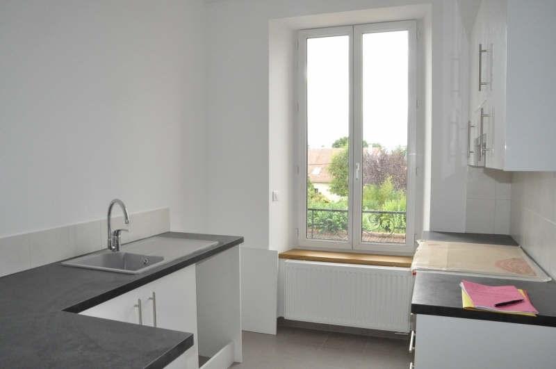 Location appartement Saint nom la breteche 1550€ CC - Photo 5