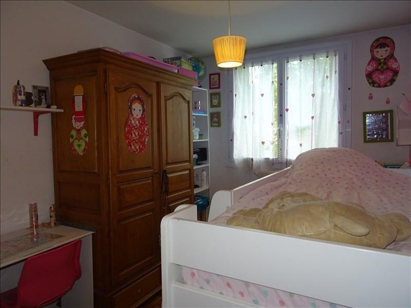 Sale apartment Le port marly 274000€ - Picture 7