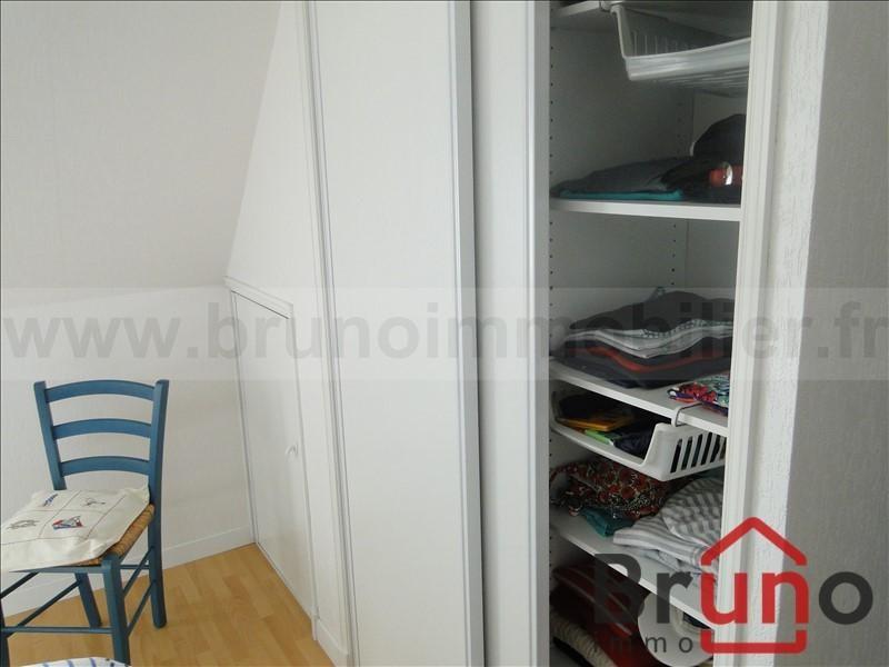 Sale house / villa Le crotoy 173200€ - Picture 7