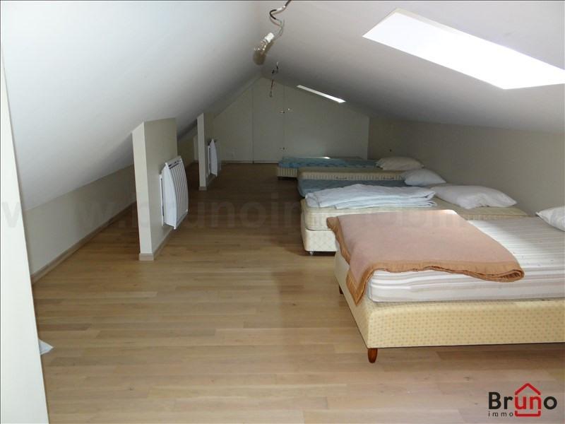 Vendita casa Cayeux sur mer 315000€ - Fotografia 8