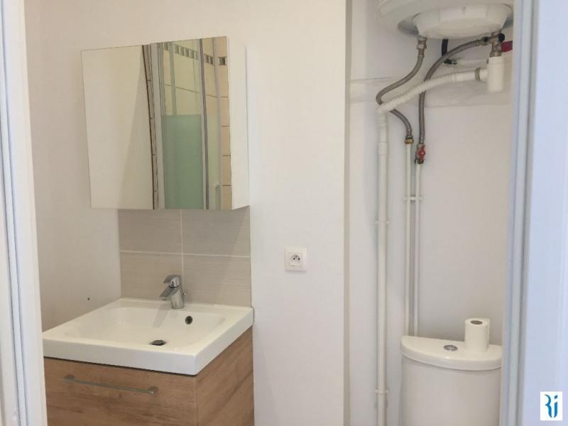 Alquiler  apartamento Rouen 850€ CC - Fotografía 9