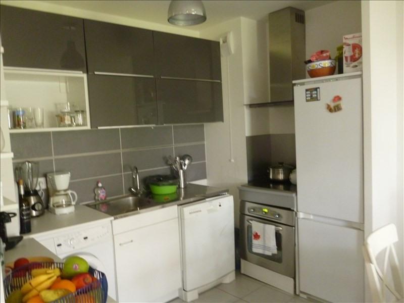 Vente appartement Bois d arcy 189000€ - Photo 3
