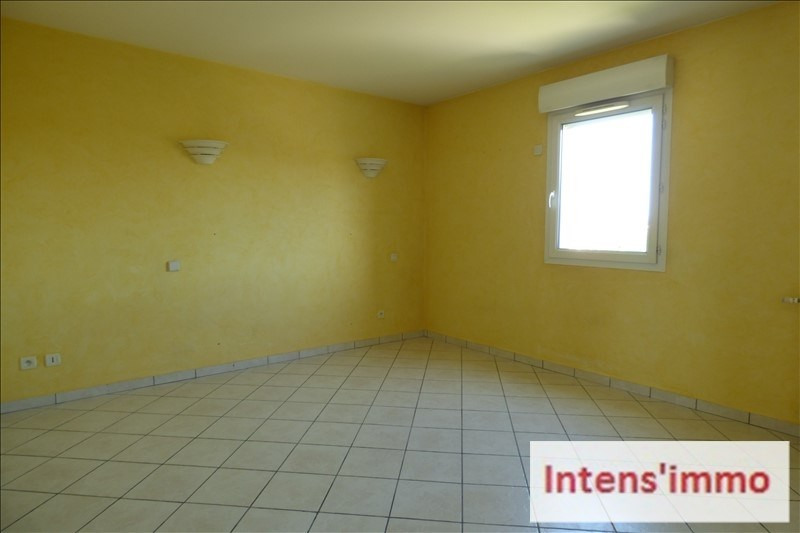 Investment property apartment Valence 199 000€ - Picture 5