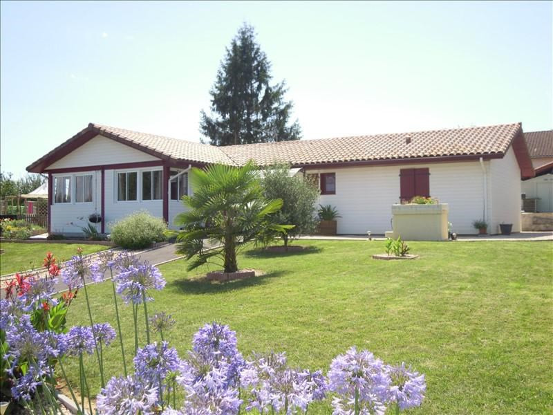 Vente maison / villa St palais 249 900€ - Photo 1