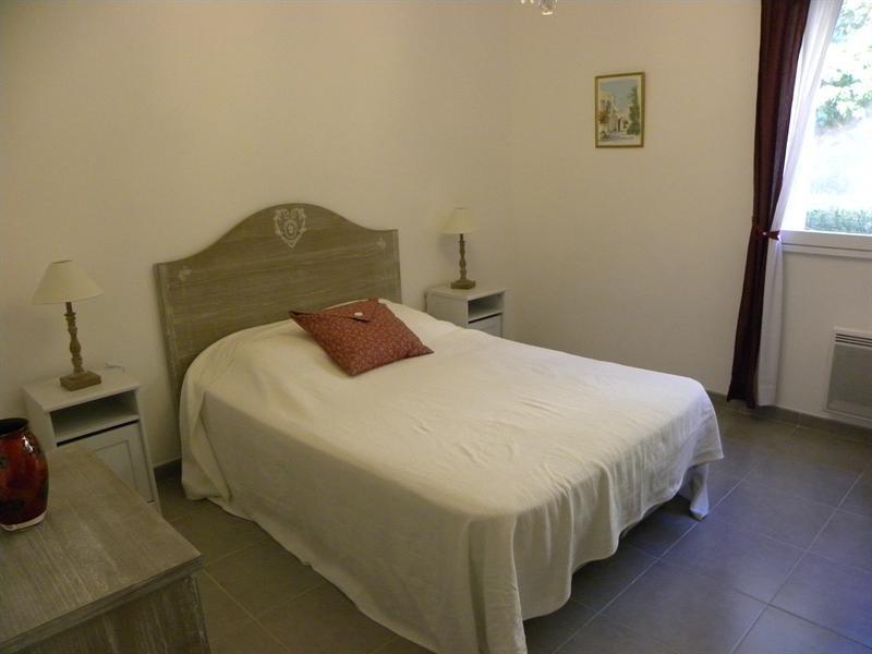 Location vacances appartement Bandol 700€ - Photo 9