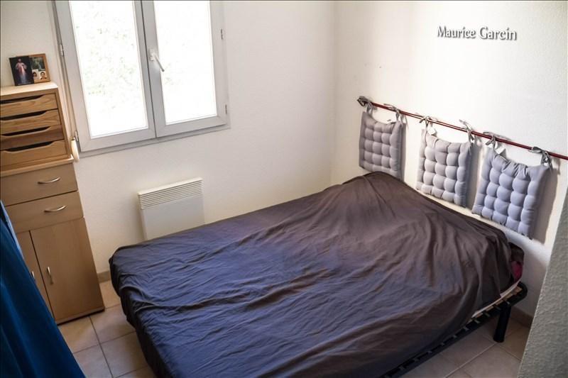 Producto de inversión  apartamento Monteux 85000€ - Fotografía 2
