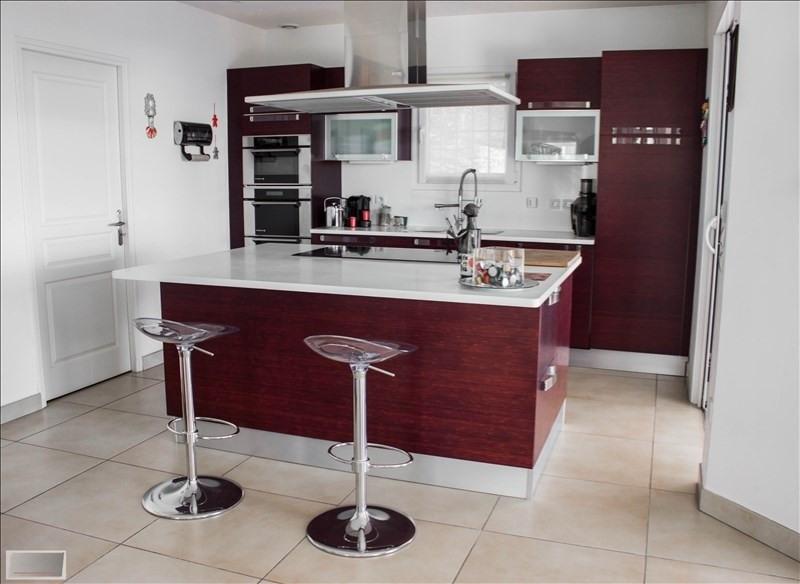 Verkauf von luxusobjekt haus Toulon 1130000€ - Fotografie 6