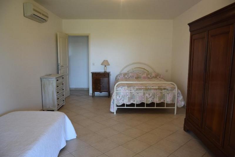 Vente maison / villa Ste maxime 1270000€ - Photo 27