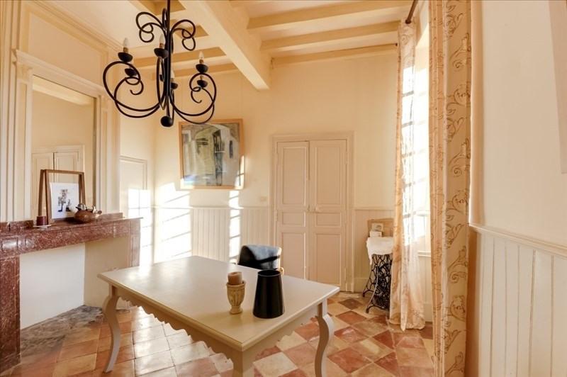 Vente maison / villa Fonsegrives (secteur) 988000€ - Photo 5