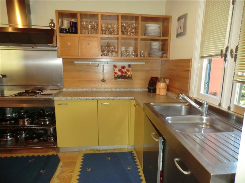 Vente maison / villa Hendaye 550000€ - Photo 6