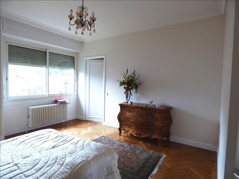 Vente maison / villa Proche de mazamet 245000€ - Photo 6