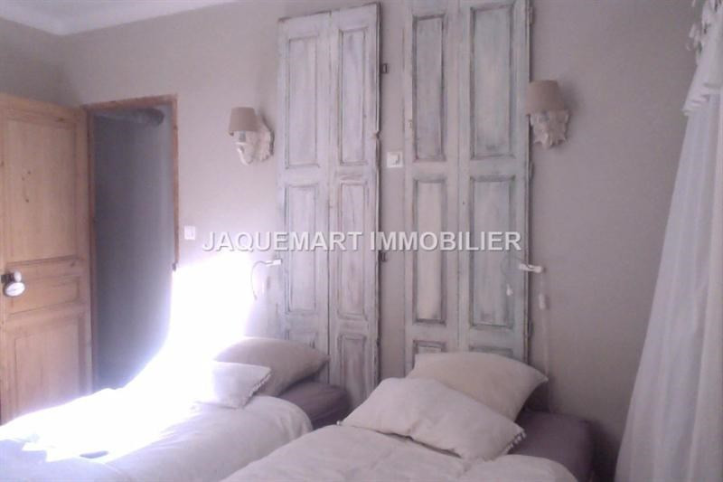 Vente maison / villa Lambesc 259000€ - Photo 8