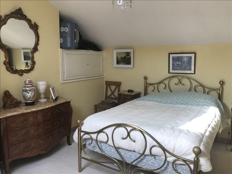 Vente appartement Bandol 215000€ - Photo 4