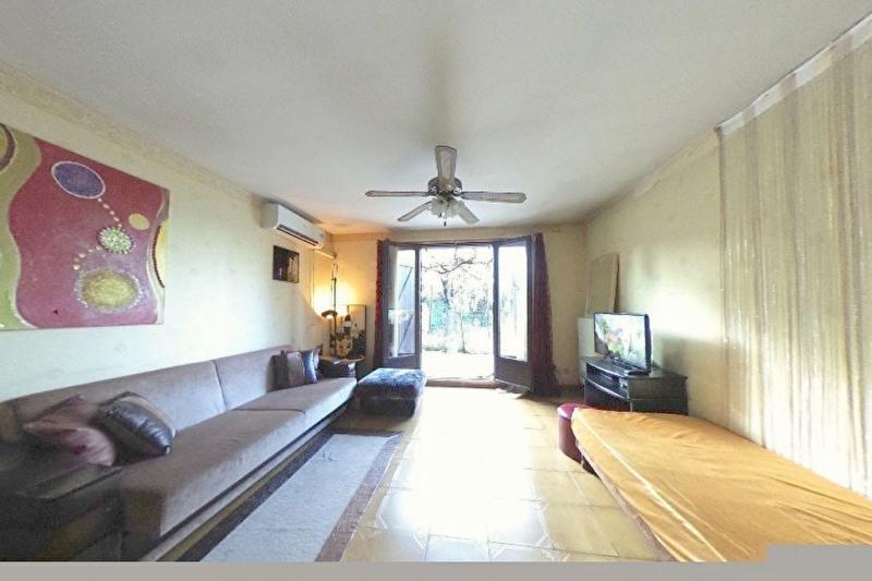 Vente maison / villa Vaulx en velin 220000€ - Photo 3