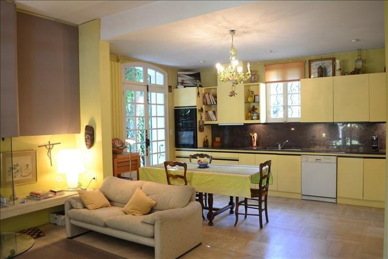 Vendita casa Carpentras 390000€ - Fotografia 5