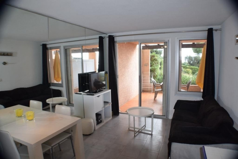 Vente appartement Ste maxime 157 000€ - Photo 3
