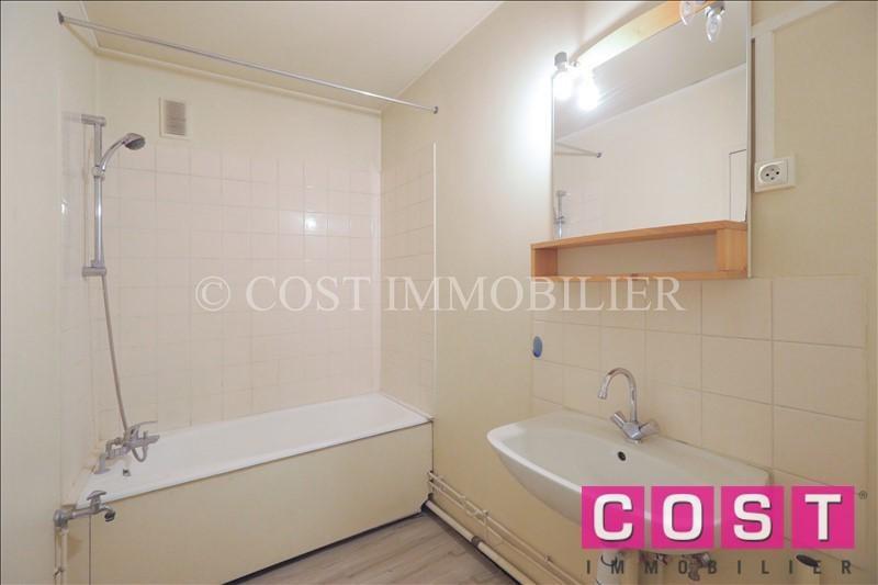 Venta  apartamento Courbevoie 462000€ - Fotografía 5